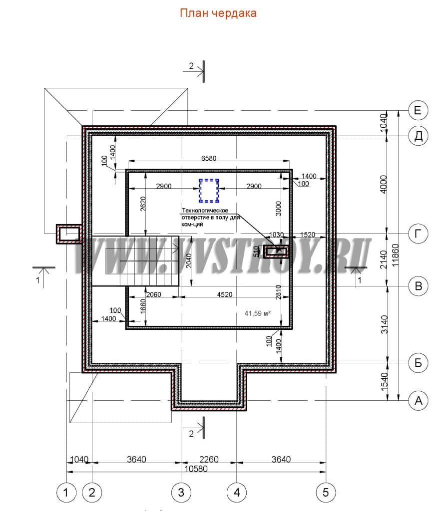 М40 бетон купить глубинный вибратор для бетона челябинск